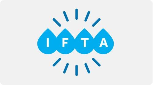 IFTA Trucking Software
