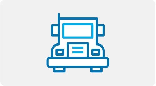 Trucking Office Software