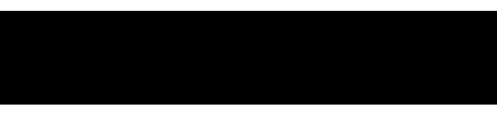roadvision-logo-k-550