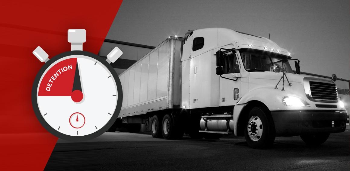 trucking software LTL